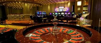 Online Casino Pokies in Mildura
