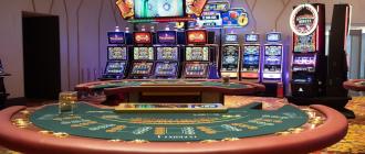 Online Casino Pokies in Wodonga