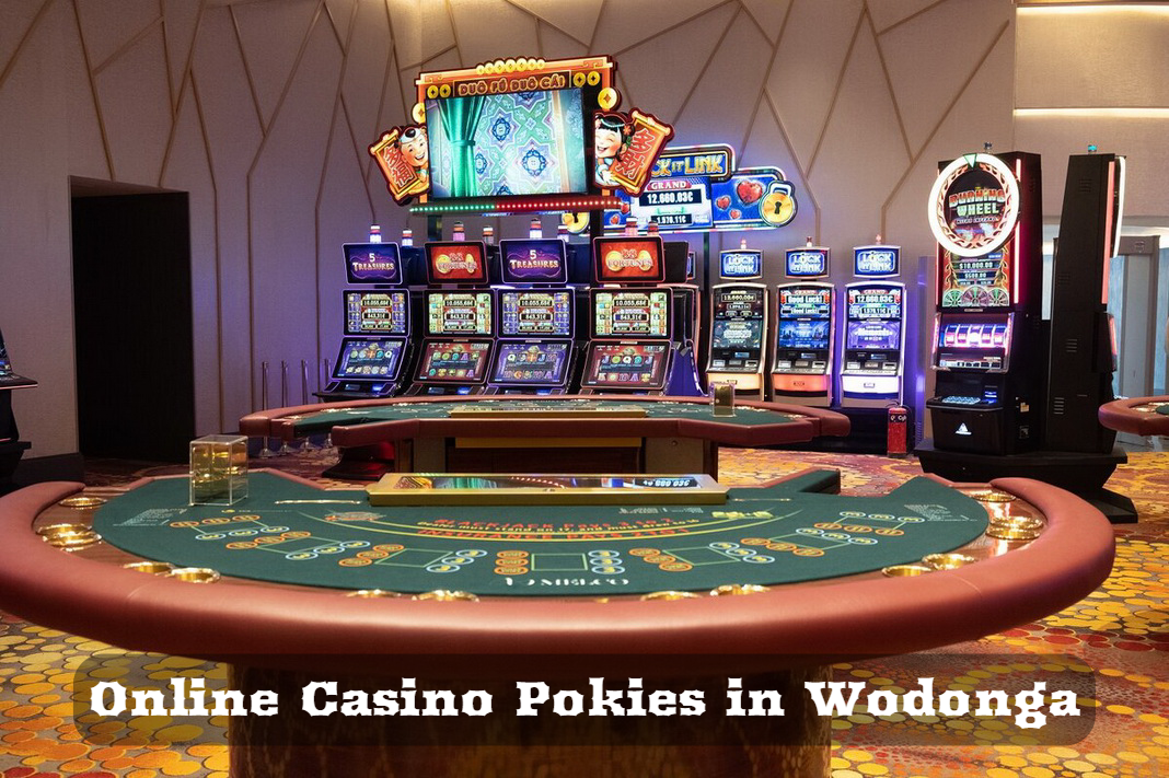 Extra vegas online casino