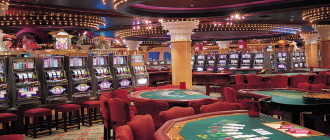 Online Casino Pokies in Kalgoorlie