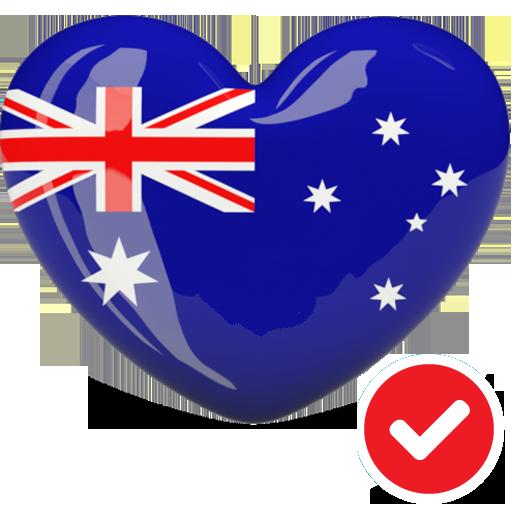 Online Casino Pokies in Australia